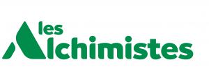 Logo Les Alchimistes