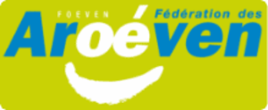 Logo Aroéven de Versailles
