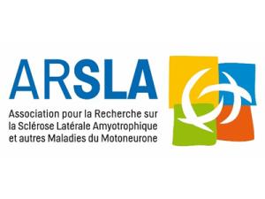 Logo Association ARSLA