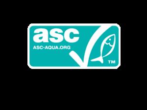 Logo Asc Aqua