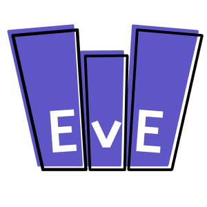 Logo Association SEVE
