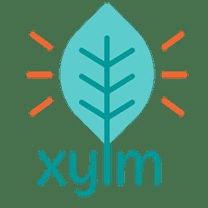 Logo Association Xylm