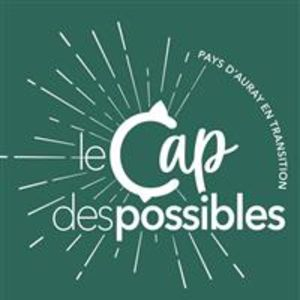 Logo Le Cap des Possibles