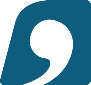 Logo Association CHANTIER école