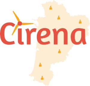 Logo CIRENA