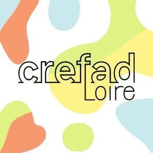 Logo CREFAD Loire