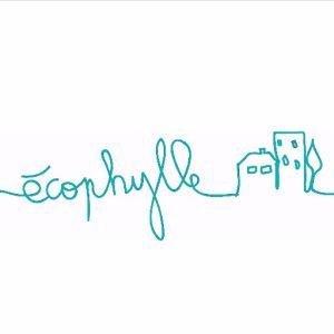 Logo  Ecophylle