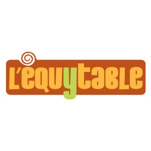 Logo Equytable - Coopérative Scic