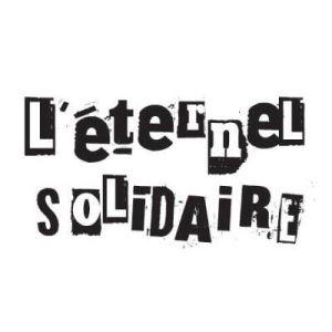 Logo D2L -Insertion