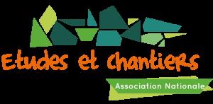 Logo Etudes et chantiers