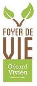 Logo Foyer Gérard Vivien