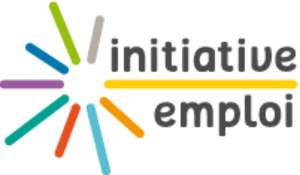 Logo Initiative Emploi