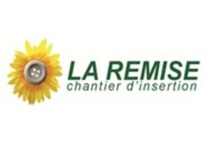 Logo La Remise