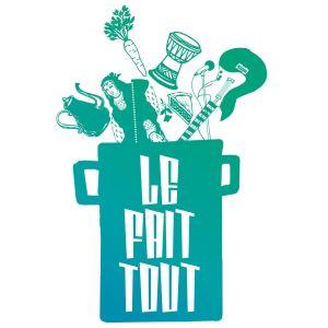 Logo Café associatif Le Fait-Tout