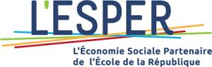 Logo Association L'ESPER