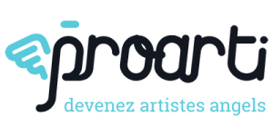 Logo Proarti