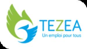 Logo TEZEA