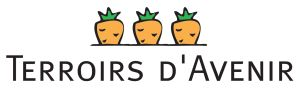 Logo Terroirs d'Avenir