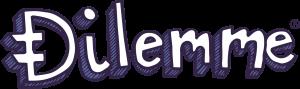 Logo Dilemme