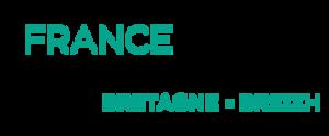 Logo France Active BZH