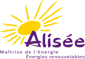 Logo ALISEE