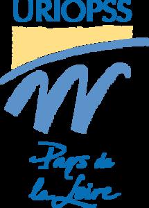 Logo URIOPSS Pays de Loire