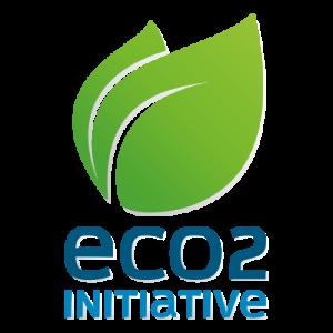 Logo ECO2 Initiative