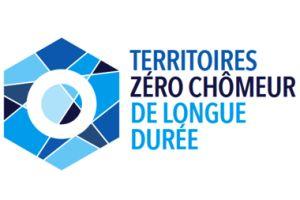 Logo Droit à l'Emploi Saint-Thé-Loc