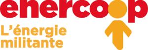 Logo Enercoop