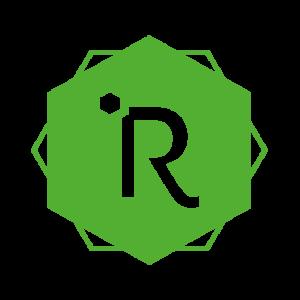 Logo La Ruche Développement