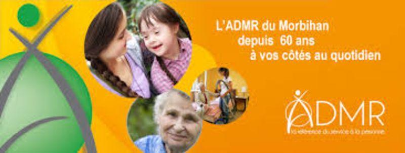 ADMR 56 - « Les Troménies »