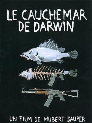 Film Cauchemar de Darwin
