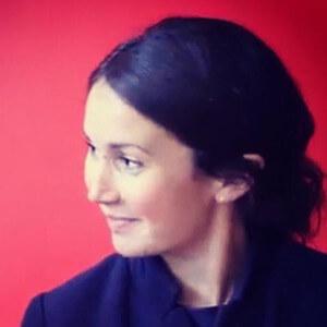 Alexia Neveu