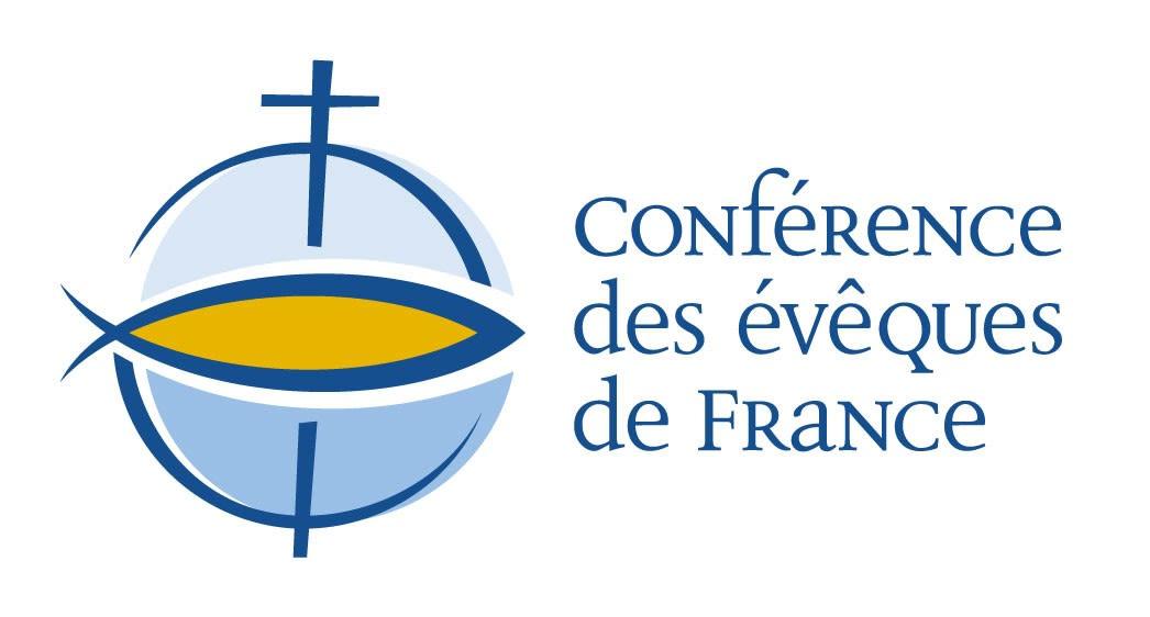 Equipe CONFERENCE DES EVEQUES DE FRANCE
