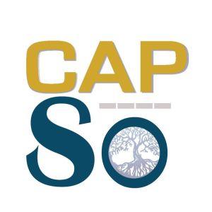 Logo Cap Solidarité