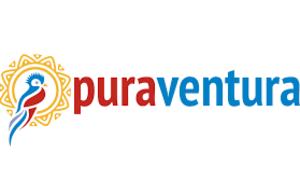 Logo puraventura