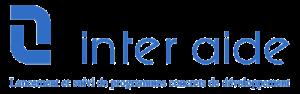 Logo Inter Aide