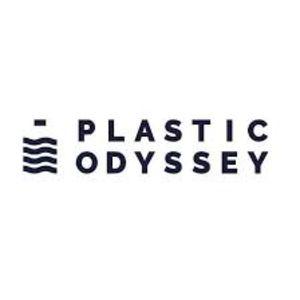 Logo Plastic Odyssey Expedition