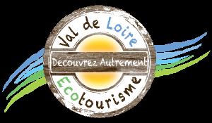 Logo Association Val de Loire Ecotourisme