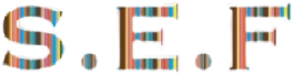 Stitch Exhibition Fabrics Logo