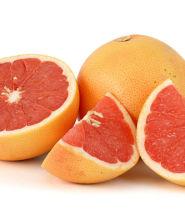 1024px-Citrus_paradisi__Grapefruit__pink__white_bg_v3dhqe