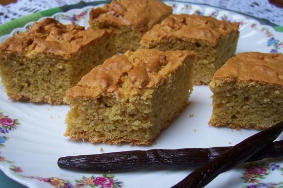 Recette gateau regime sans gluten – Home baking for you