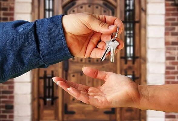 Договор о съеме жилья: законодательство РФ, особенности процедуры и ее различные юридические тонкости