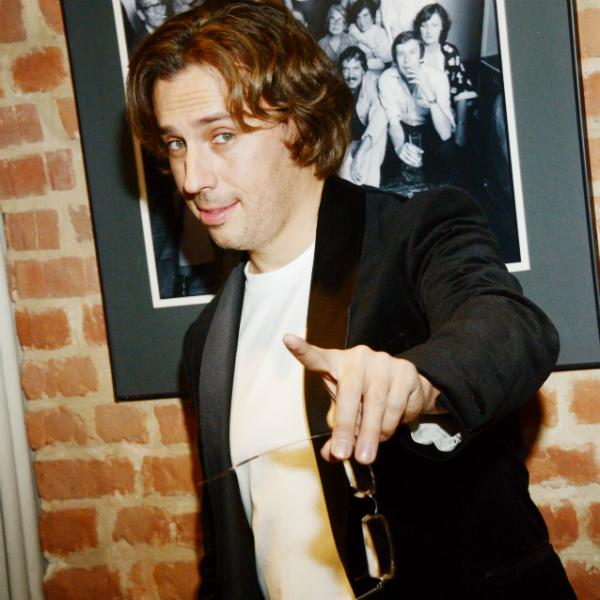 Два миллиона долларов за откровенные сцены: Максим Галкин запросил баснословную сумму за роль Льва Ландау