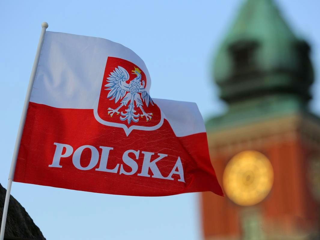 Оформление визы в Польшу для россиян в 2021 году