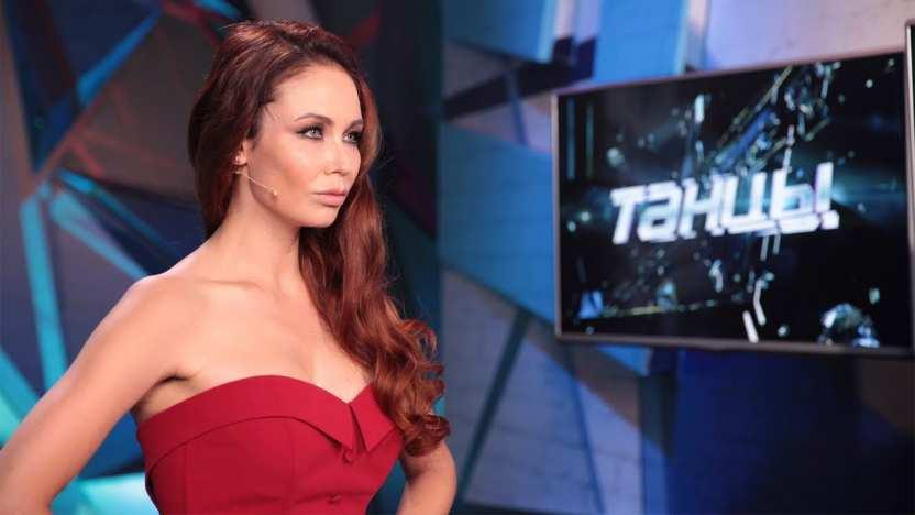 Ляйсан Утяшевой понравилась жесткая пародия Екатерины Моргуновой в шоу «Игра»