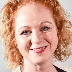 Judith Cummins