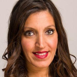 Dr Rosena Allin-Khan