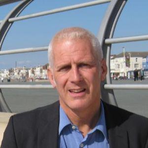 Gordon Marsden