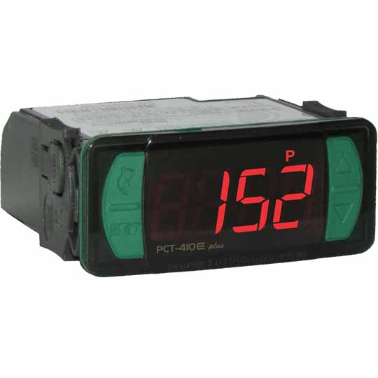 کنترلر فشار فولگیج ( Fullgauge )